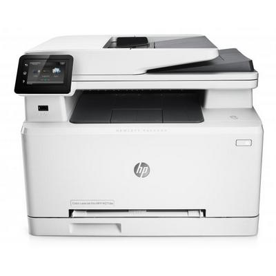 HP LASERJET MFP M227sdn PRINTER