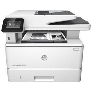 HP LaserJet Pro MFP M426dw printer