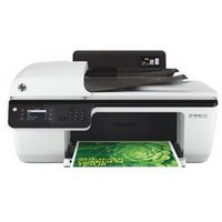 HP OfficeJet 2622 printer
