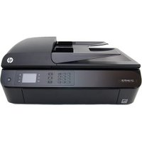 HP OfficeJet 4631 printer
