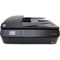 HP OfficeJet 4636 printer