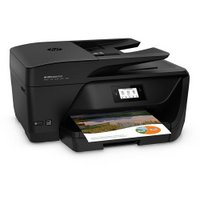 HP OFFICEJET 6975 PRINTER