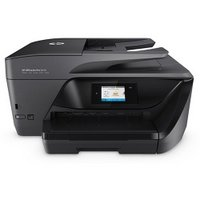 HP OFFICEJET PRO 6971 PRINTER