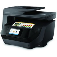 HP OFFICEJET PRO 8716 PRINTER
