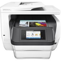 HP OFFICEJET PRO 8747 PRINTER