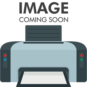 Canon NoteJet-III-CX printer
