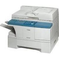 Canon ImageRunner 1300 printer