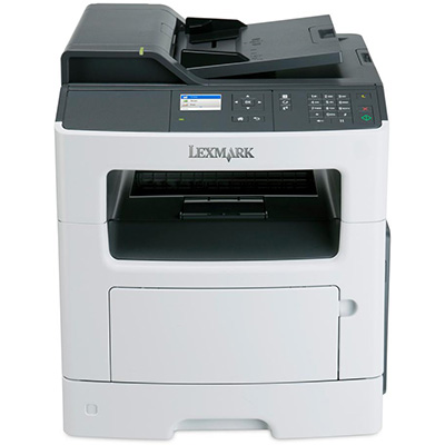 Lexmark MX317dn printer