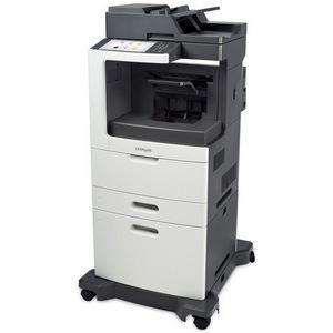 Lexmark MX811dxpe printer