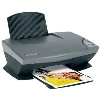 Lexmark X2240 printer