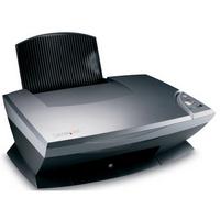 Lexmark X2250 printer