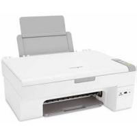 Lexmark X2300 printer