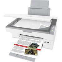 Lexmark X2480 printer