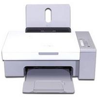 Lexmark X2530 printer