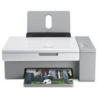 Lexmark X2580 printer
