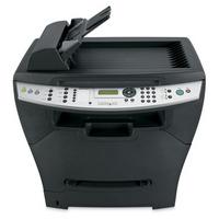 Lexmark X340n printer