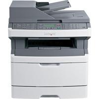 Lexmark X364DW printer