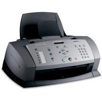 Lexmark X4270 printer