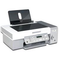Lexmark X4350 printer
