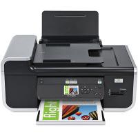 Lexmark X4975 printer