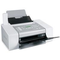 Lexmark X5075 printer