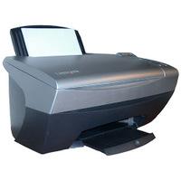 Lexmark X5100 printer