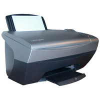 Lexmark X5190Pro printer