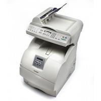 Lexmark X520-MFP printer