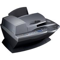 Lexmark X6100 printer