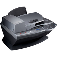 LEXMARK X6180 WINDOWS 8.1 DRIVERS DOWNLOAD
