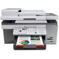 Lexmark X9350 printer
