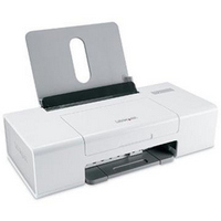 Lexmark Z1310 printer