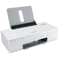 Lexmark Z1380 printer