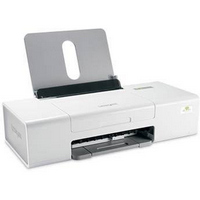 Lexmark Z1410 printer