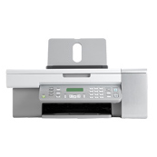 Lexmark Z513 printer
