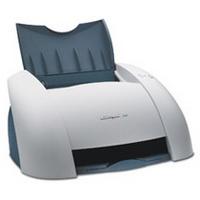 Lexmark Z55e printer