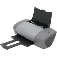 Lexmark Z613 printer