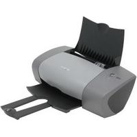 Lexmark Z614 printer