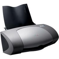 Lexmark Z700 printer