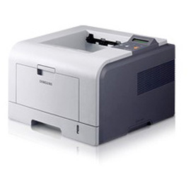 Samsung ML-3470D printer