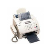 Samsung MSYS-5200 printer