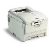 Okidata Oki-C5100n printer