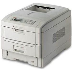 Okidata Oki-C7350n printer