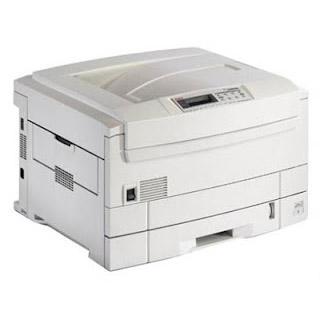 Okidata Oki-C9300 printer
