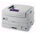 Okidata Oki-C9500 printer