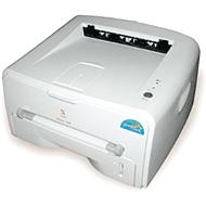 Xerox Phaser-3121 printer