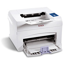 Xerox Phaser-3125 printer