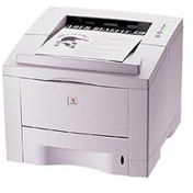 Xerox Phaser-3400 printer