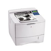 Xerox Phaser-3450B printer