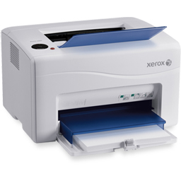 Xerox Phaser-6000 printer